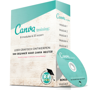 Canva-Training-Mockup-TopGemerkt